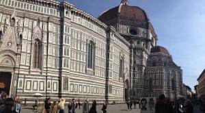 Duomo di Firenze