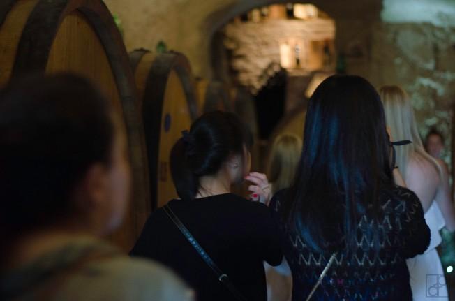 winetasting04