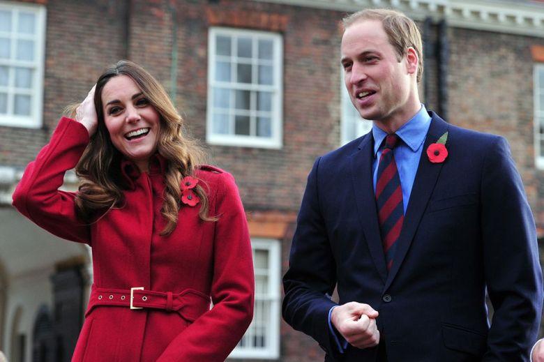 Duke-of-Cambridge-and-Catherine-Duchess-of-Cambridge