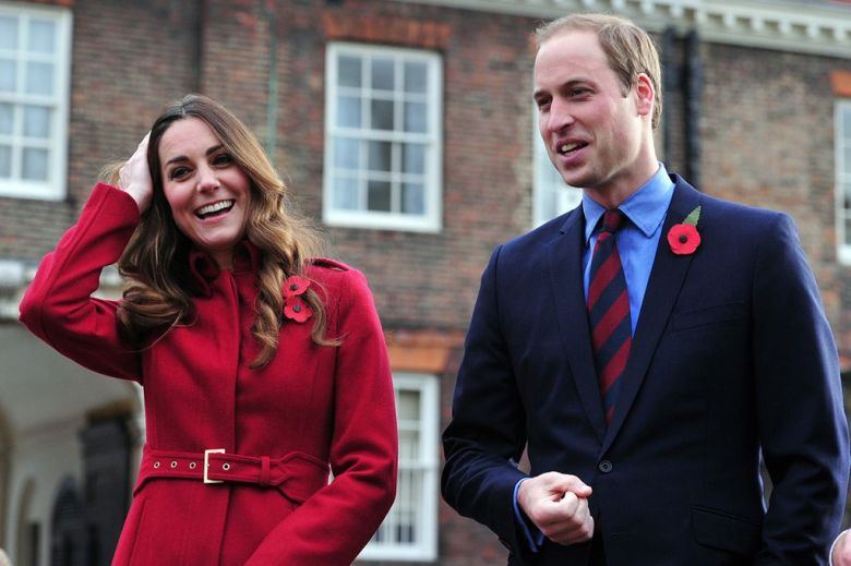 Duke-of-Cambridge-and-Catherine-Duchess-of-Cambridge