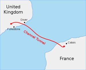 472px-Course_Channeltunnel_en.svg