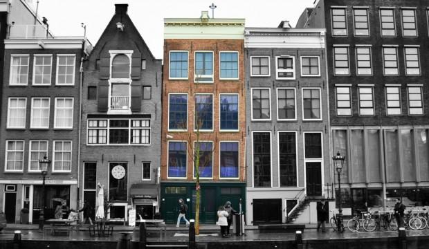 Anne-Frank-House-Amsterdam-rotasensin