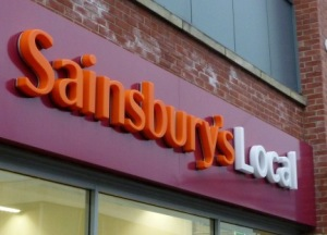 sainsburys_local