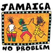jamaica-no-problem-186x186.png
