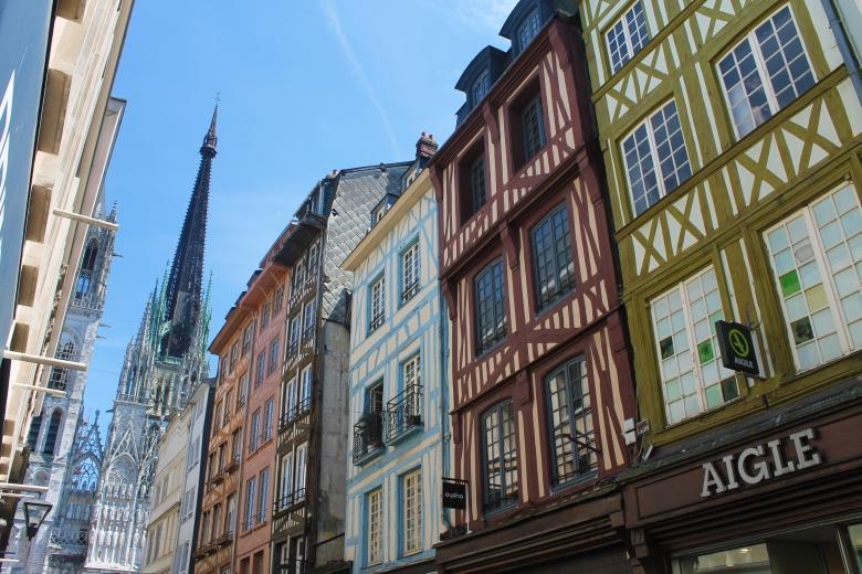 Rouen_PetitRue_SS16_MadelineClugston