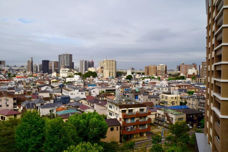 F16101_tokyo_view from Kitazono_TamlynKurata