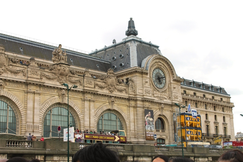 Paris_MuseeDOrsay_MadelineClugston_SS16
