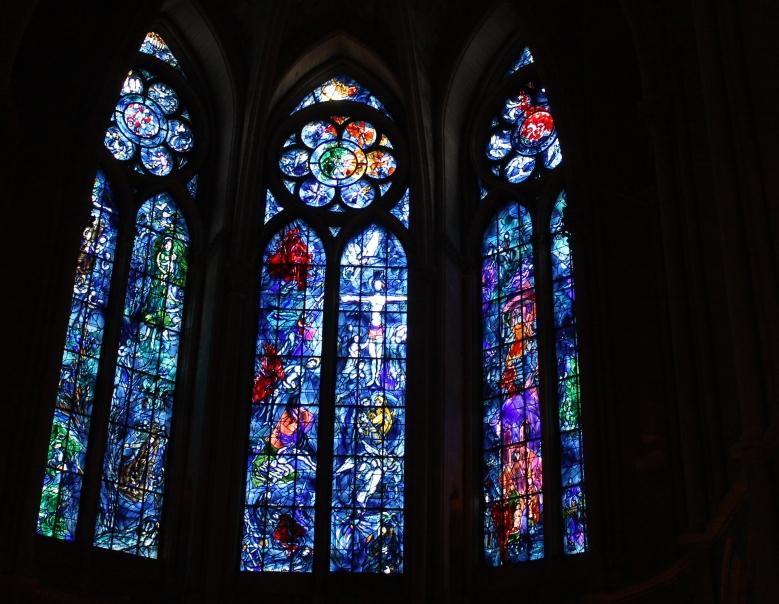 Reims_ChagallStainedGlass_MadelineClugston_SS16