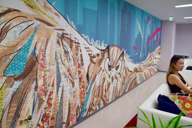 F16304_tokyo_Temple Owl Mural_TamlynKurata