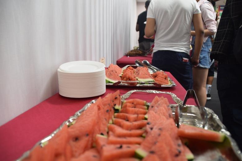 F16305_tokyo_free food_TamlynKurata