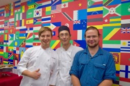 F16308_tokyo_the chefs_TamlynKurata