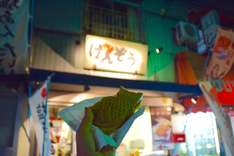 f16410_tokyo_taiyaki_tamlynkurata