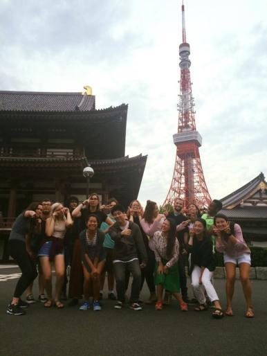 f16502_tokyo_sa-japanese-at-zozoji_tamlynkurata