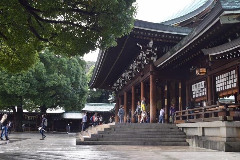 f16704_tokyo_meiji-jingu_tamlynkurata