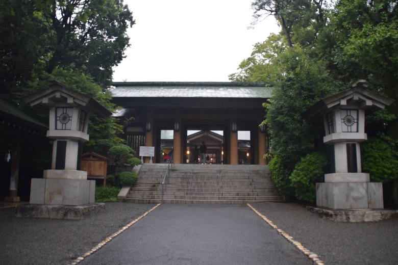 f16707_tokyo_togo-shrine_tamlynkurata