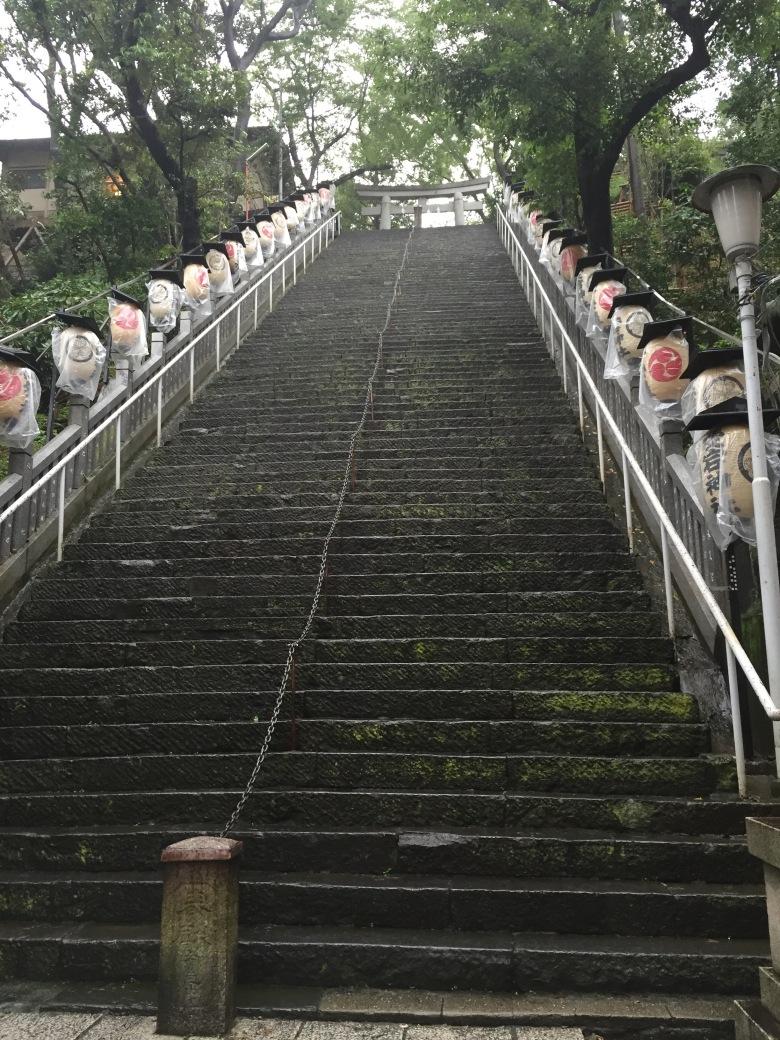 f16709_tokyo_atago-shrine_tamlynkurata
