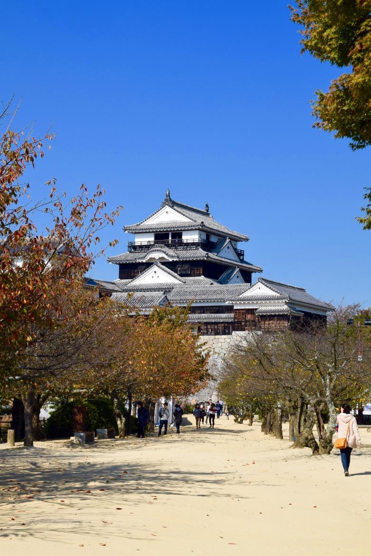 f161305_tokyo_matsuyama-castle_tamlynkurata