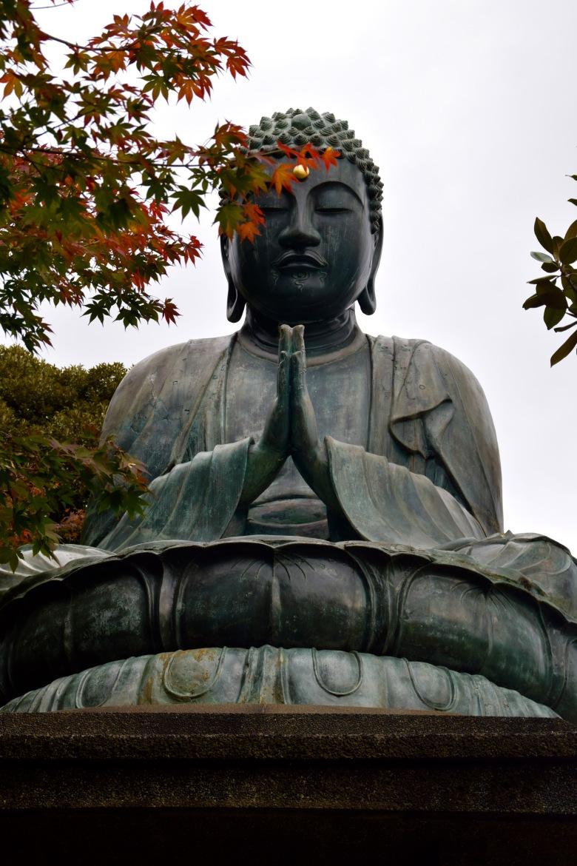 f161401_tokyo_buddha-at-tennoji_tamlynkurata
