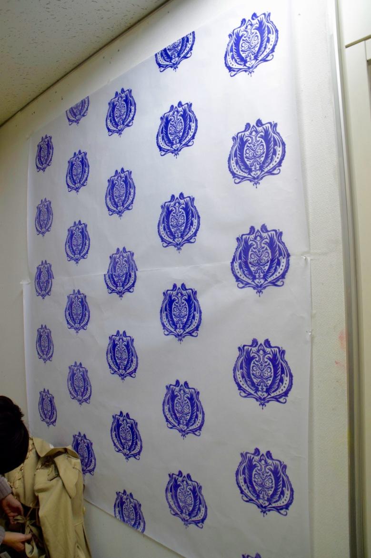 d161505_tokyo_damask-wallpaper_tamlynkurata