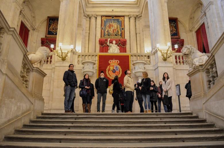 S171006_Spain_Palace Tour2_Danielle.jpg