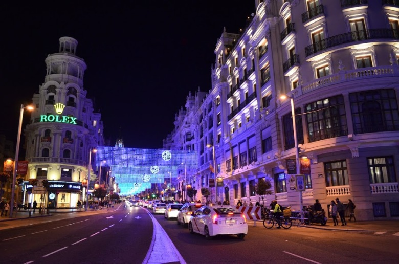 S171012_Spain_Madrid Evening3_DanielleNanni.JPG