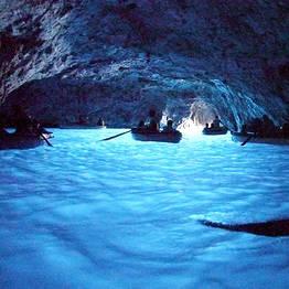 grotta-azzurra_b1x1_0_0_349.20170105184242.jpg