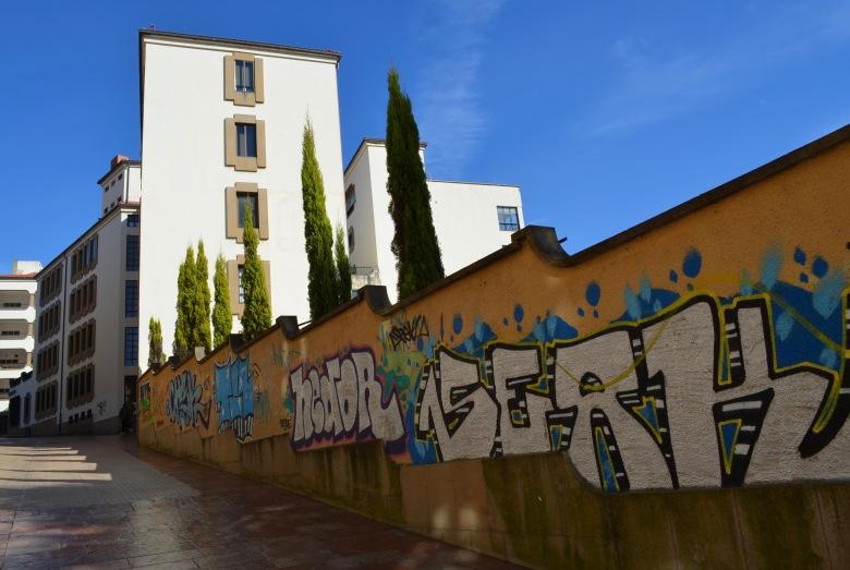 4055_Spain Spring 17_Danielle Nanni.jpg