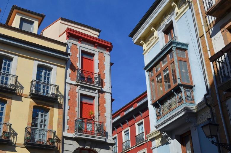 4058_Spain Spring 17_Danielle Nanni.jpg
