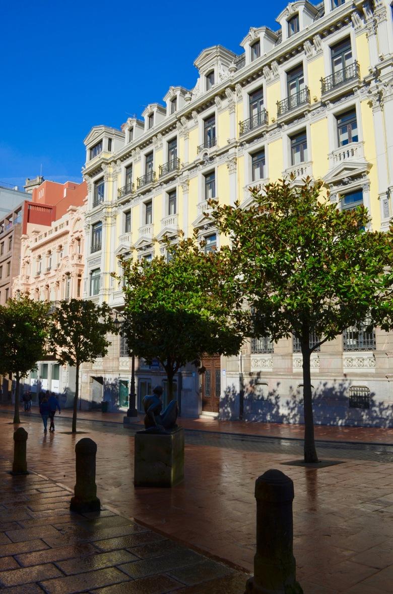 4064_ Spain Spring 17_Danielle Nanni.jpg