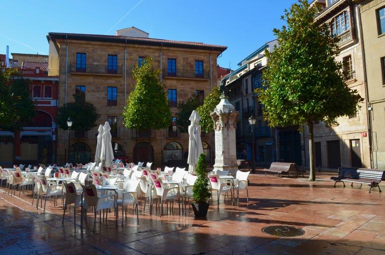4065_Spain Spring 17_Danielle Nanni.jpg