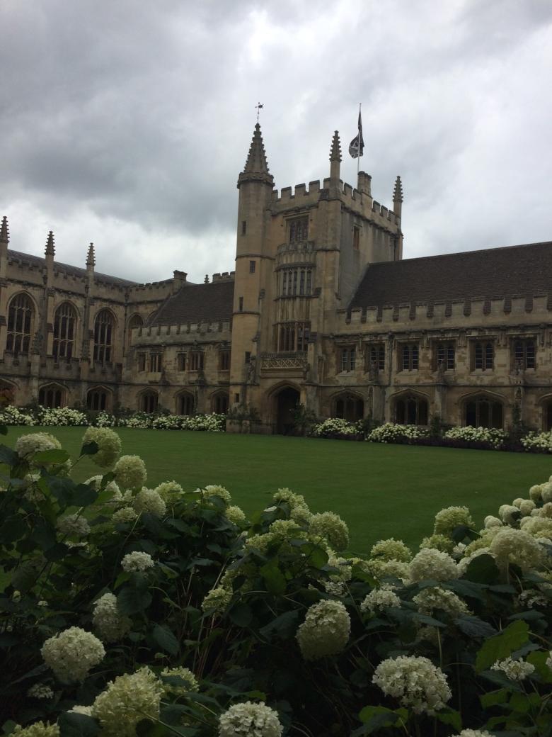 Grand Oxford.jpg