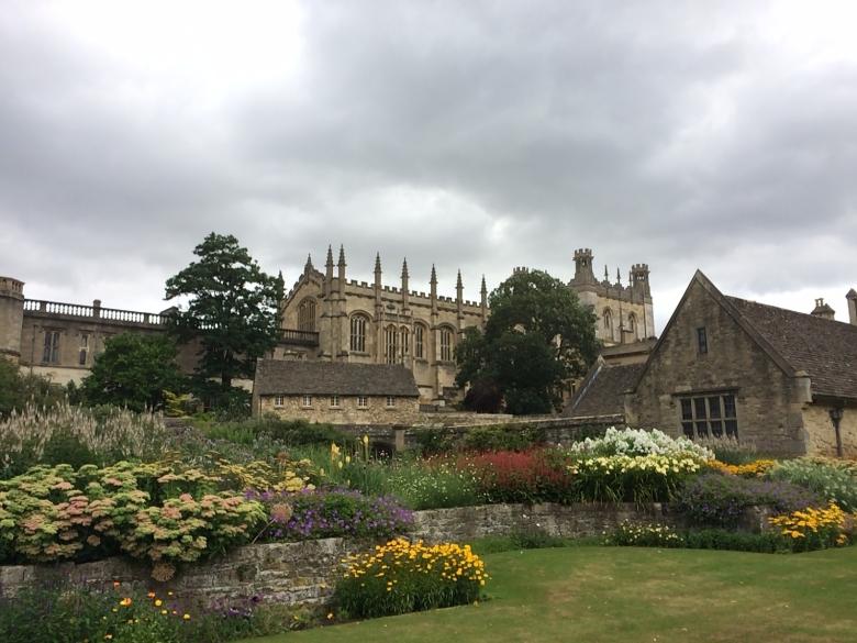 Pretty Oxford.jpg