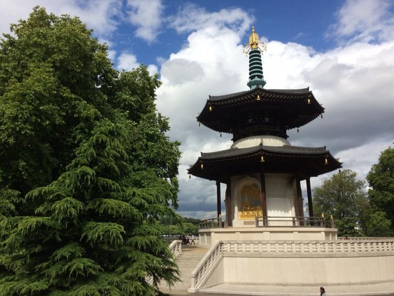 Peace Pagoda.jpg