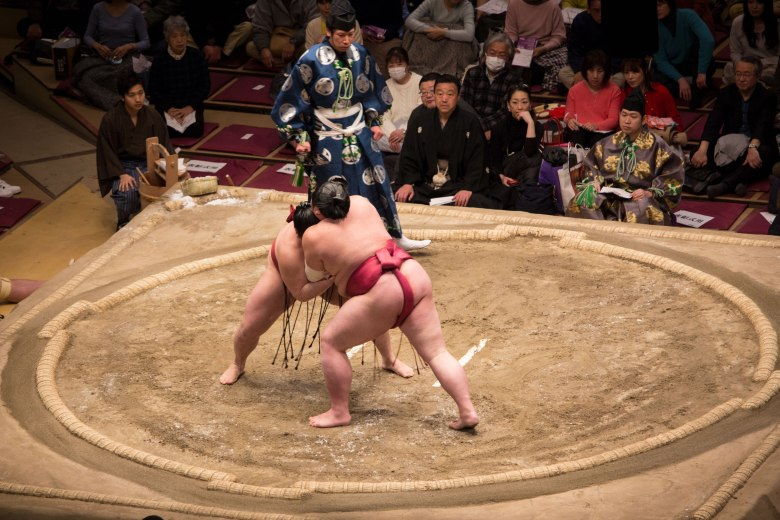 SP18508_Kokugikan_The-Tournament-Continues_KaylaAmador