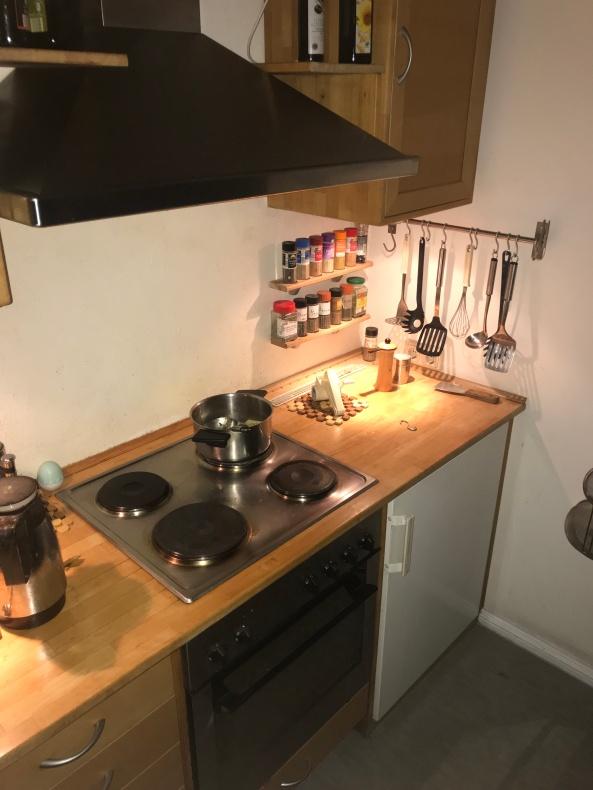German Kitchen .jpg