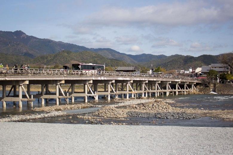 SP18002_Kyoto_Arashiyama Bridge View_KaylaAmador