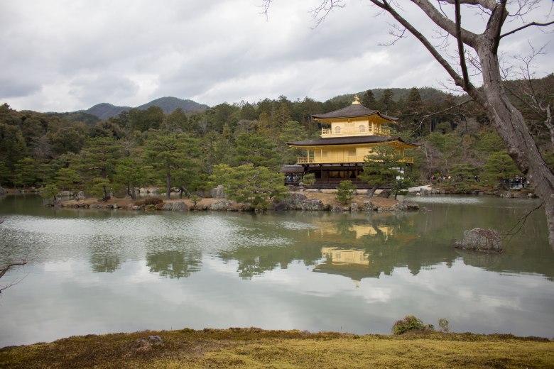 SP18007_Kyoto_Kinkakuji_KaylaAmador