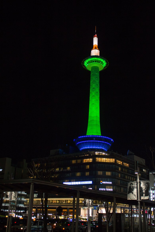 SP18010_Kyoto_Kyoto Tower_KaylaAmador