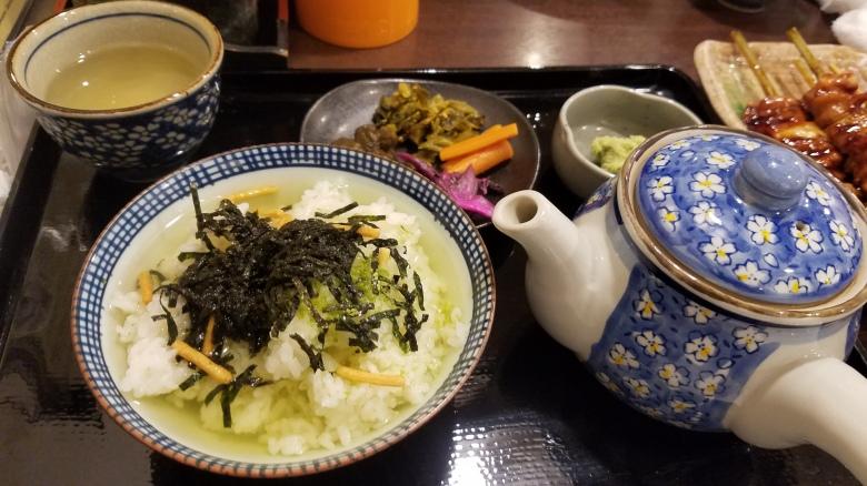 SP18110_Nara_For Dinner, Ochazuke - Tea on Rice_KaylaAmador