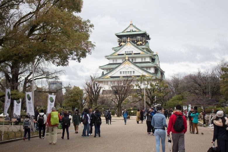 SP18210_Osaka_Osaka-Castle_KaylaAmador